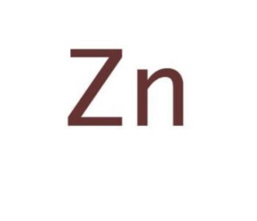 Цинк, изoтoп цинка, Zn-66, Mоcква