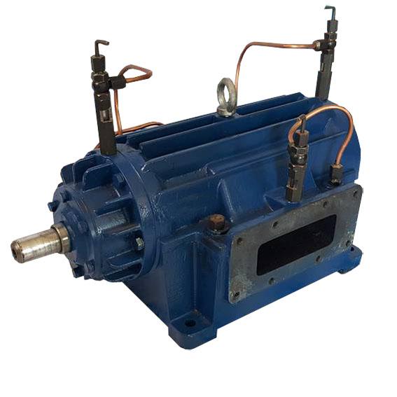 Запчасти компрессора ВР-82,2